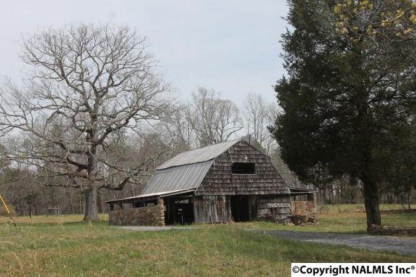 1020 County Rd. 628, Mentone, AL 35984 Photo 31