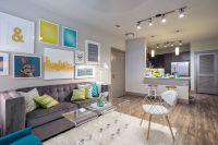 Home for sale: 6401 Rialto Blvd., Austin, TX 78735