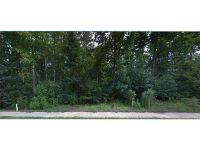 Home for sale: Lot 70 Oak Forest Ln., Salisbury, NC 28146