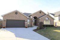 Home for sale: 9040 Charing Cross Rd., Woodridge, IL 60517