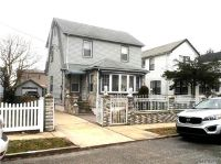 Home for sale: 122-42 Grayson St., Springfield Gardens, NY 11413
