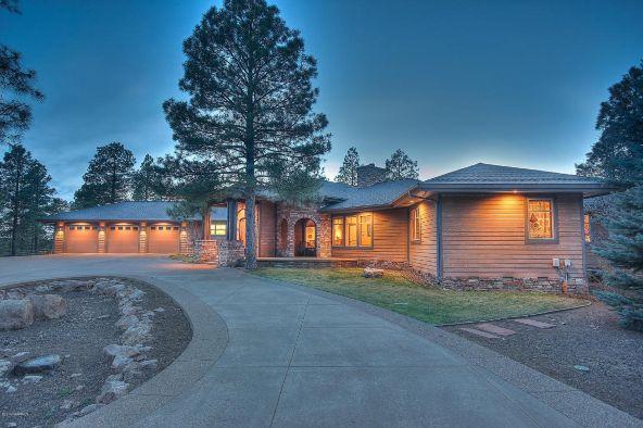 40 N. Lake Hills Dr., Flagstaff, AZ 86004 Photo 1