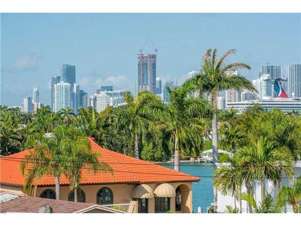 65 S. Hibiscus Dr., Miami Beach, FL 33139 Photo 18