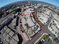 Home for sale: 146 Calle de Los Molinos, San Clemente, CA 92672