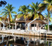 Home for sale: 112 Zane Grey Creek Dr., Long Key, FL 33001