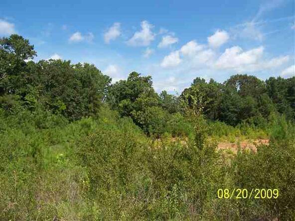 602-612 Gilmer Rd., Longview, TX 75601 Photo 6