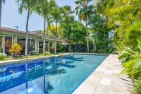 Home for sale: 580a N. Kalaheo Ave., Kailua, HI 96734