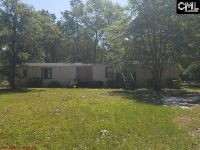 Home for sale: 1221 Antioch Amez Church Rd., Eastover, SC 29044