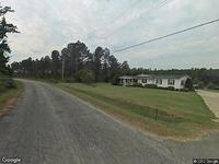 Home for sale: Kingville Rd., Gadsden, SC 29052