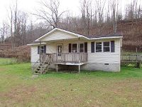 Home for sale: Snuffer, Beckley, WV 25801
