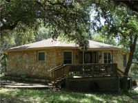 Home for sale: 201 Oak Terrace Dr., Wimberley, TX 78676