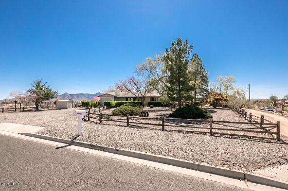 3240 Simms Avenue, Kingman, AZ 86401 Photo 6
