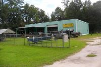 Home for sale: 10712 N.E. Hwy. 314, Silver Springs, FL 34488