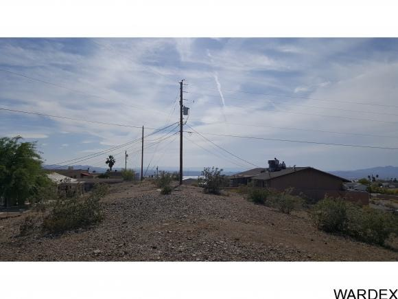 3340 Monte Carlo Ave., Lake Havasu City, AZ 86406 Photo 16
