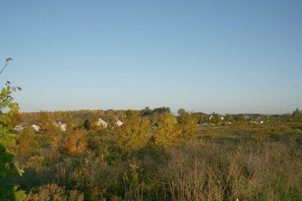 7618 Stonefield Trail, Rothschild, WI 54474 Photo 5