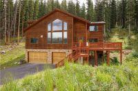 Home for sale: 691 Doris Dr., Breckenridge, CO 80424
