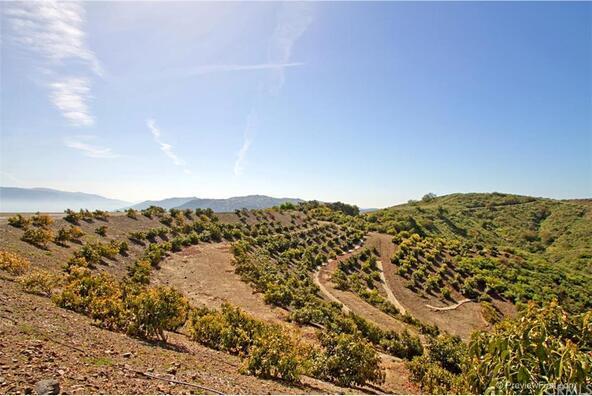 4075 Camino Gatillo, Temecula, CA 92590 Photo 57