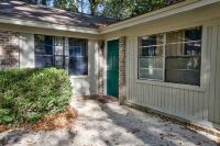Home for sale: 2404 Ionic Ct., Tallahassee, FL 32303