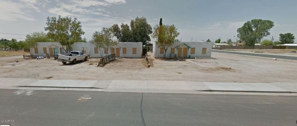 301-3011 E. Clanton Avenue, Buckeye, AZ 85326 Photo 1