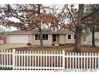 Home for sale: 847 Duckhead Rd., Lake Ozark, MO 65049
