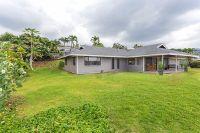 Home for sale: 76-227 Keakealani Dr., Kailua-Kona, HI 96740