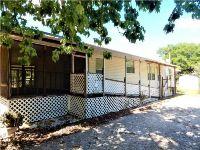 Home for sale: 2506 Stumpknocker Dr., Lake Wales, FL 33898