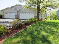Home for sale: 6340 Kahler Dr. N.E., Albertville, MN 55301