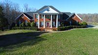 Home for sale: 130 Beechwood Dr., Greer, SC 29651
