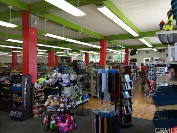 700 E. Broadway, Long Beach, CA 90802 Photo 10