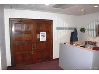 Home for sale: 35 Pleasant St. 3d, Meriden, CT 06450