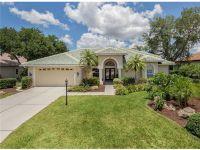 Home for sale: 279 Royal Oak Way, Venice, FL 34292