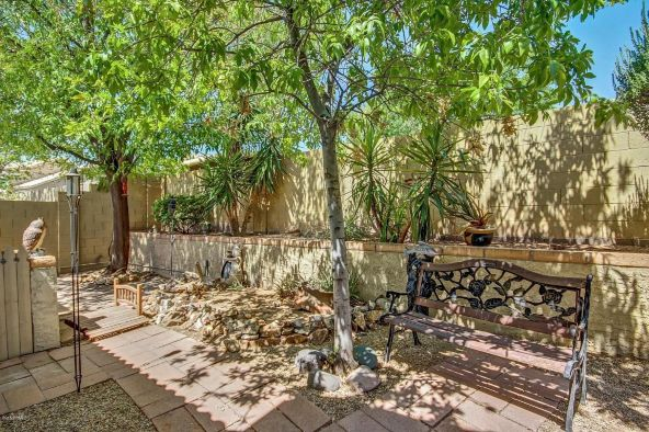 8644 S. Maple Avenue, Tempe, AZ 85284 Photo 32