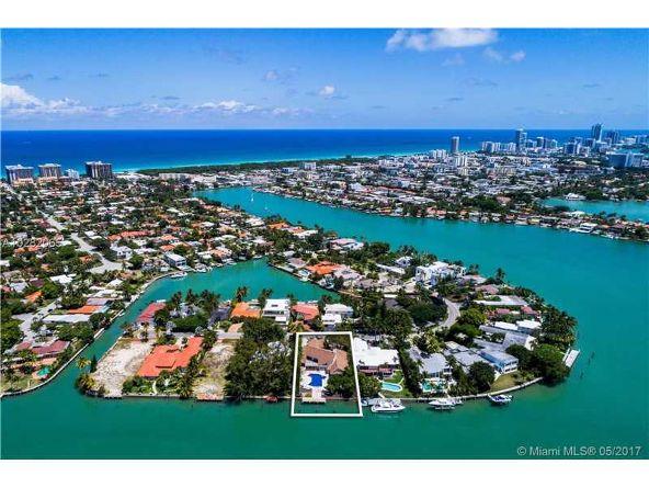 1400 Biscaya Dr., Surfside, FL 33154 Photo 1