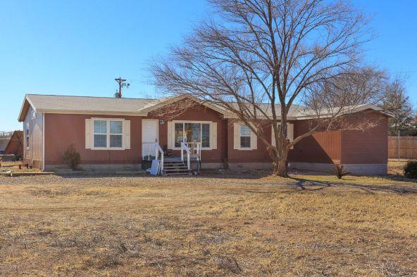 2355 W. Rd. 4, Chino Valley, AZ 86323 Photo 23