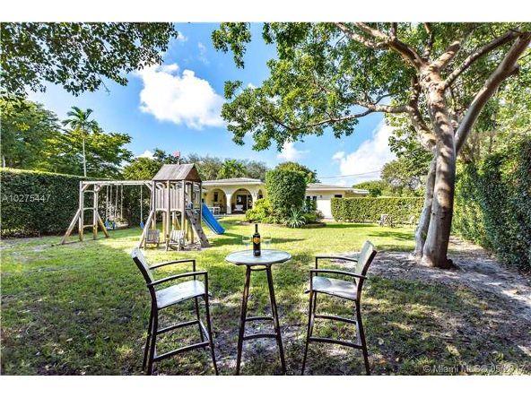 9707 N.E. 5th Ave. Rd., Miami Shores, FL 33138 Photo 45