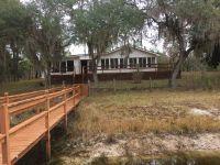 Home for sale: 21608 N.W. Mckenzie Blvd., Altha, FL 32421