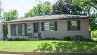 Home for sale: 1056 Evergreen, Waterloo, IA 50701