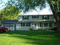 Home for sale: 47 Hawthorne Dr., Ogden, NY 14559