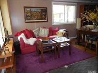 Home for sale: 210 Birchwood Rd., Medford, NY 11763