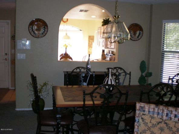 17247 E. Grande Blvd., Fountain Hills, AZ 85268 Photo 14