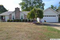 Home for sale: 303 Ohara Dr., Albertville, AL 35950