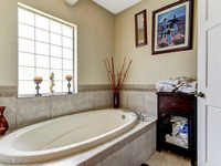 Home for sale: 12565 Sampson Rd., Jacksonville, FL 32218