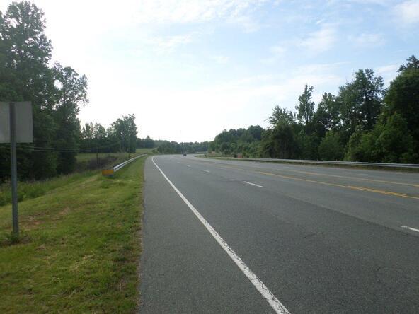 00 Hwy. 87, Reidsville, NC 27320 Photo 20