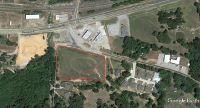 Home for sale: 11304 Fm 314, Brownsboro, TX 75756