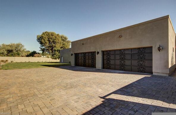 8476 E. Cactus Rd., Scottsdale, AZ 85260 Photo 9