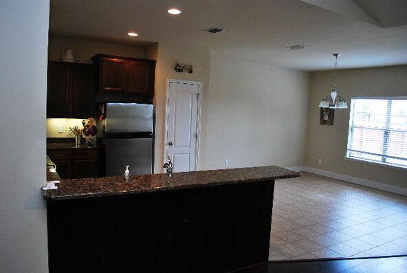 11188 Roanoke Loop, Daphne, AL 36526 Photo 11