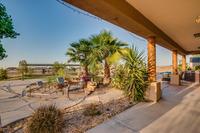 Home for sale: 3624 E. Central Avenue, Coolidge, AZ 85128