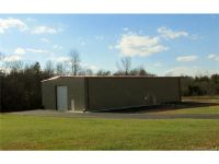 Home for sale: 305 Forbes Avenue, Salisbury, NC 28147