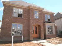 Home for sale: 1802 Baynard, Germantown, TN 38139