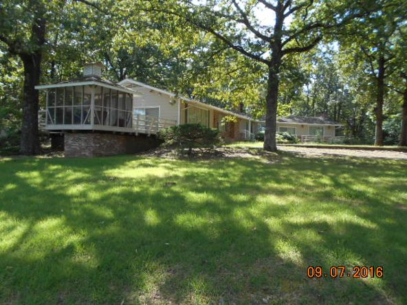 3179 Hwy. 71 South, Mena, AR 71953 Photo 24